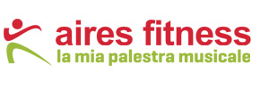 PALESTRA AIRES FITNESS